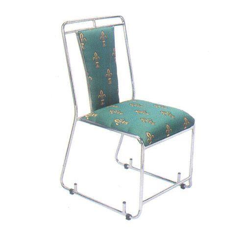 Stylish Banquet Chairs