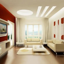 Living Room Interior Design India services interior designing services coimbatoreindia | living room