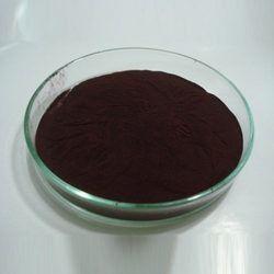 Iron Hydroxide Polymaltose Complex
