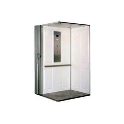 Domestic+Elevators