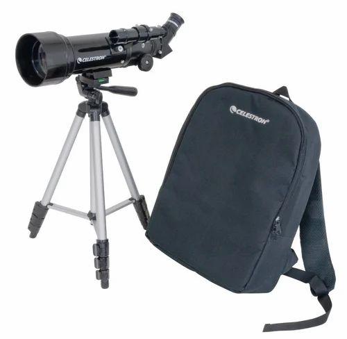 Celestron Speciality Series Travel Scope 70 Telescope