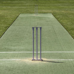 artificial cricket pitch manufacturers suppliers of cricket