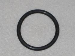 Ethylene-Propylene O Rings