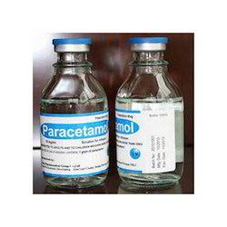 Paracetamol 1000mg Injection