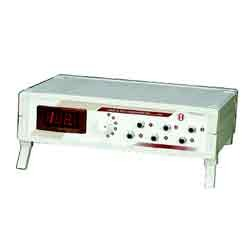 Digital Tele Thermometer