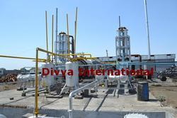 Pyrolysis+Plant+for+Waste+Management
