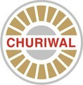 Churiwal Technopack Private Limited
