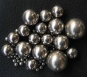 304 Stainless Steel Balls Wire