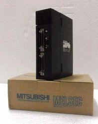 A1SD75P2-S3 PLC Controller