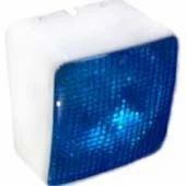 Side+Blinker+LED+Ambulance+Light
