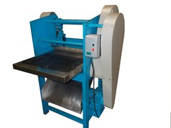 Sheet Cutting Machine In Mumbai Maharashtra Sheet