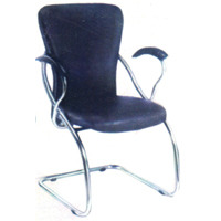 Executive+Chair