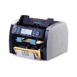 Currency Sorting Machines