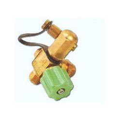 fill up valve
