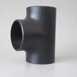 Steel Tees