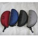 Soft Protective Eyeglass Case
