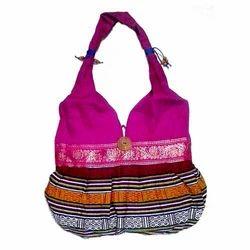 Fancy Matka Bags