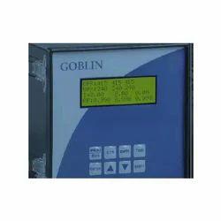 Electric Demand Controller Goblin