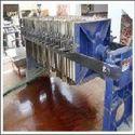 Sludge & Biosolids Processing Equipments