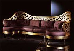Wooden Furniture Manufacturer India