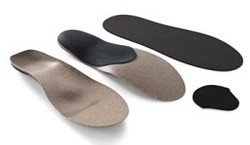 General Insole