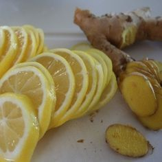 Herbal Remedies for Lose Weight