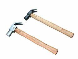 Claw+Hammer+G+Type