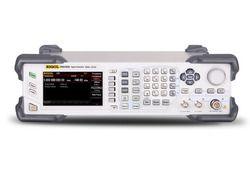 3Ghz RF Signal Generator-DSG3030