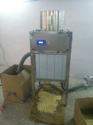 Garlic Peeling Machine 100kg