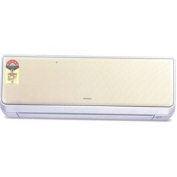Hitachi AC (Auto Clean)