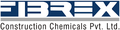 Fibrex Construction Chemicals Private Limited
