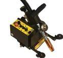 K-bug 1000, Compact Fillet Welder