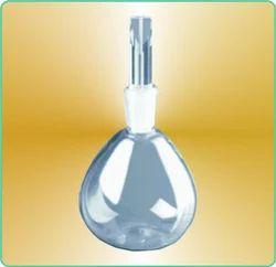 Density Bottle Calibrated