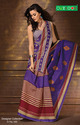 Designer Collection Saree