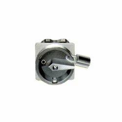 Pad Locking Device