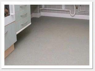 Red Oxide Flooring - Oxide Floors Real Estate / Builders / Contractors from Villupuram