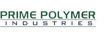 Prime Polymer Industries