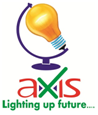 Axis Lighting Products