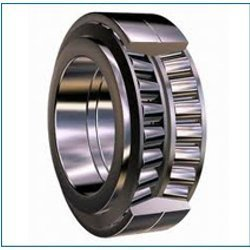 tapered roller bearing. double row tapered roller bearings bearing r