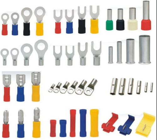 Cable Lugs Terminal Cable Lugs Authorized Wholesale