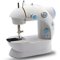 4 in 1 Sewing Machine