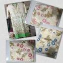 2139 Dress Material