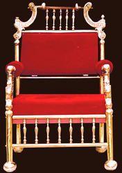Wedding Banquet Chairs