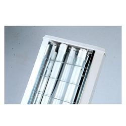 SESM-224T5 2x24Watt T5 Surface Mounting Light