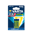 verta aaa ni mh battery
