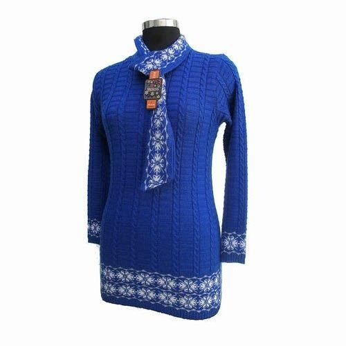 . Ladies Top   Stretchable Top Manufacturer from Ludhiana