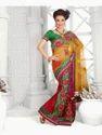 Bollywood New Fancy Designer Sarees