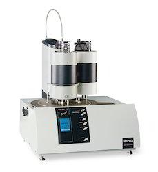 High Temperature Differential Scanning Calorimeter
