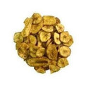 Black Pepper Banana Chips