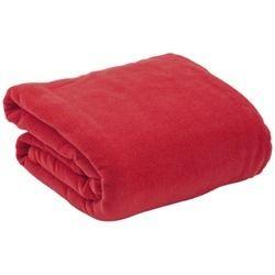 Polar Blankets